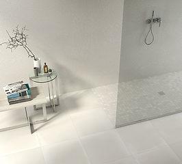 Marne Avorio, Cerdomus Tiles, porcelain loortiles, Italian floor tiles, Tile Shops in Kent, Tiles in Kent