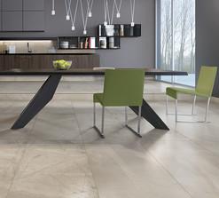 Pulpis Tortora, Decadence Tortora, Cerdomus tiles, procelain floor tiles, Rovic Tiles