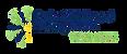 ecw-logo_edited.png