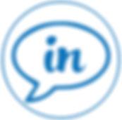 LogoBL2.jpg