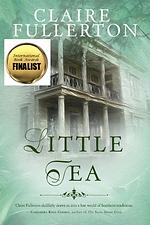 Little Tea Finalist IBA (2).png