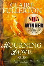 NIFA MD cover award (1).png