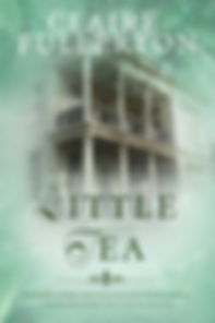 Little Tea Final Cover.png