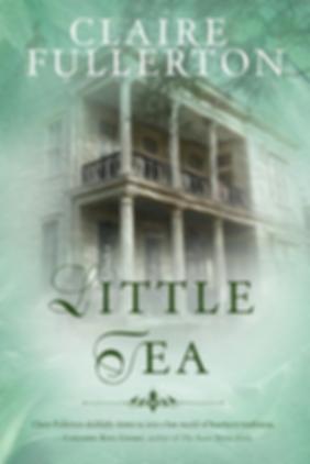 Little Tea Final Cover.png