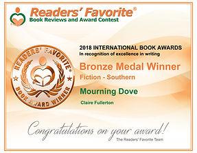 readers favorite certificate.jpg