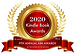Kindle Book Awards.png