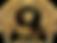 TopShelf_Award[3346].png