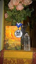 NGIB Award vase picture.jpg