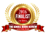 2016-KBR-FINALIST.png