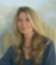 Claire Fullerton qAnne 1-1000504[10433].