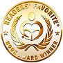 readers favorite.jpg