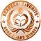 Readers Favorite Award 2018 Bronze.png