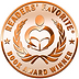 Readers Favorite Award 2018 Bronze.png