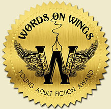 Words_On_Wings_Award_Seal_Metallic_for_w