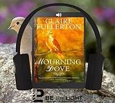 Mourning Dove Headphones.png