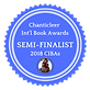 Chanticleer Semi-finalist.png