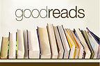 Goodreads logo.jpg