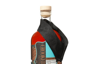 Kings Point Bourbon Takes Bronze in North American Bourbon & Whiskey Competition
