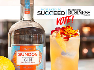 Minnesota Business: Most Likely to Succeed - Time to vote!