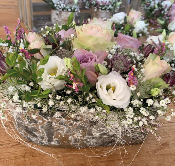Blumen5.jpg