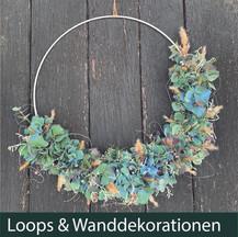 Loop1.jpg