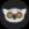 Lemur Logo.png