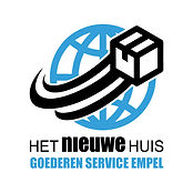 Logo-het-nieuwe-huis-goederen-service-em