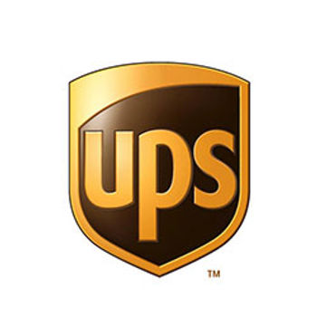 UPS-logo-groot.jpg