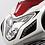 Thumbnail: AGM R8 euro4
