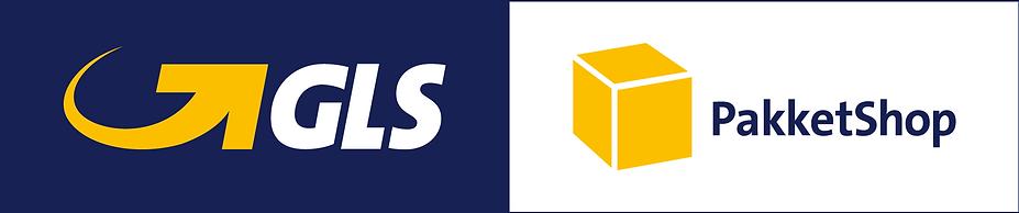 PaketShop_Emblem_Bannerformat_NL_ohne_Su