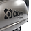 Thumbnail: AGM Swan euro4