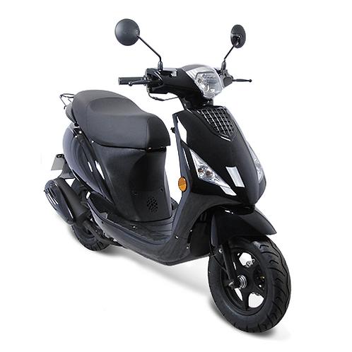 AGM SP50 euro4