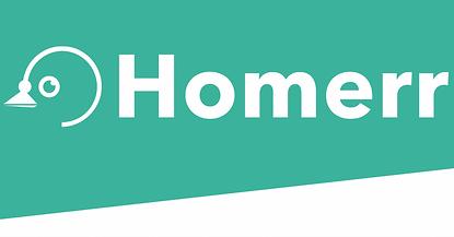 Banner-logo-Homerr-2048x1072.png