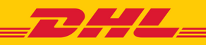 DHL_Logo_1.png