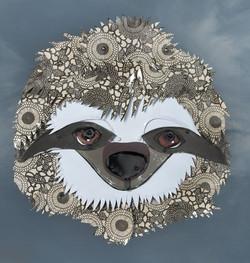 Sweetest Sloth