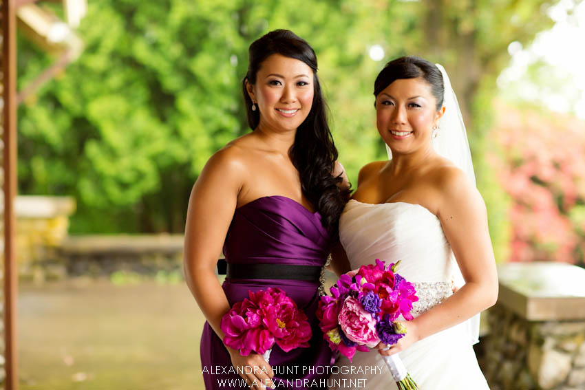 2012+june+-++hiroko+mike+-+wedding-9945+copy