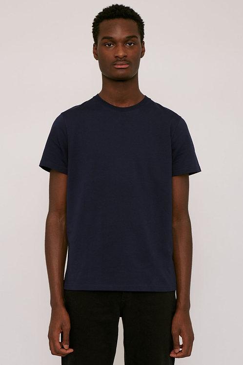 Biopamut férfi póló - 100% pamut