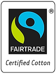 fairtrade_certified_cotton.png