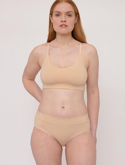 Biopamut női alsó (2 db) - új méretezés