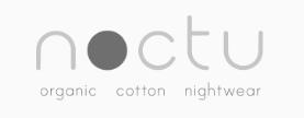 noctu_biopamut_logó.png