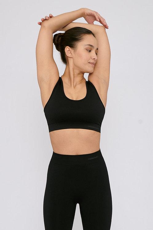 Active jóga csomag