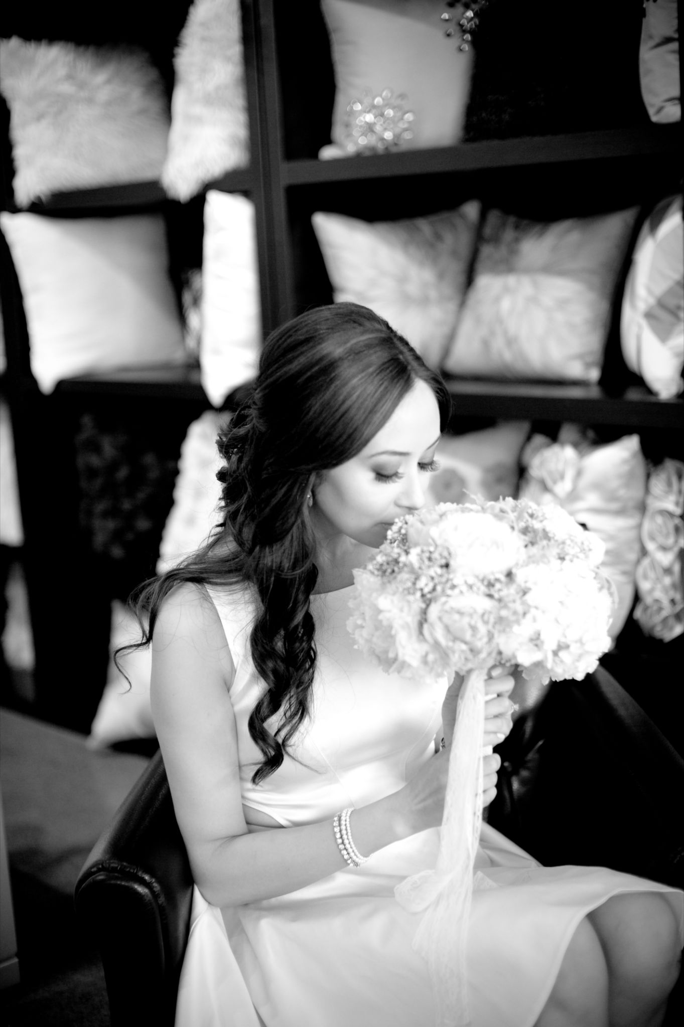 Melissa Gidney Photography