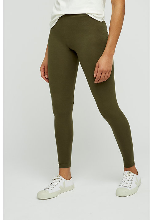 Biopamut leggings