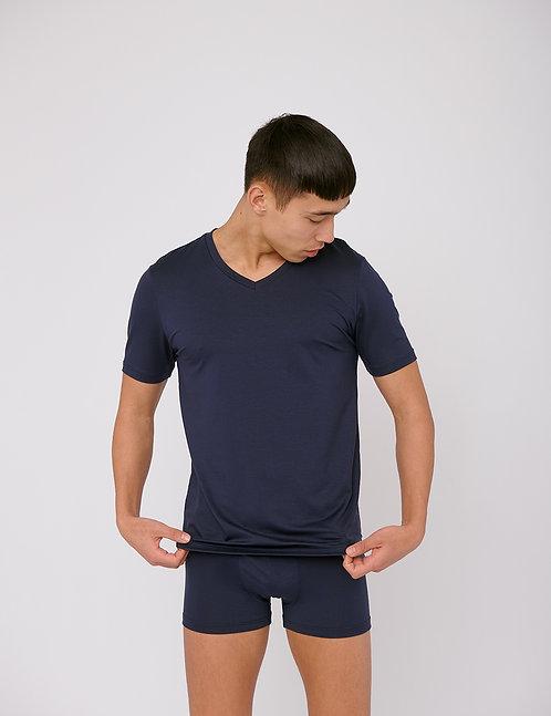 TENCEL™ Lite férfi póló