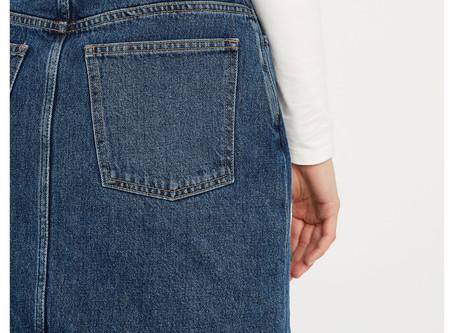 5 tipp a szerethető ruhatár kialakításához