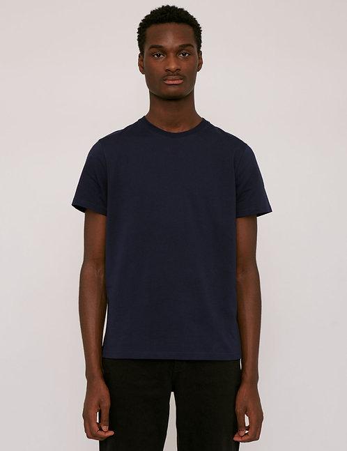 Biopamut férfi póló