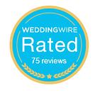 75 Reviews.png