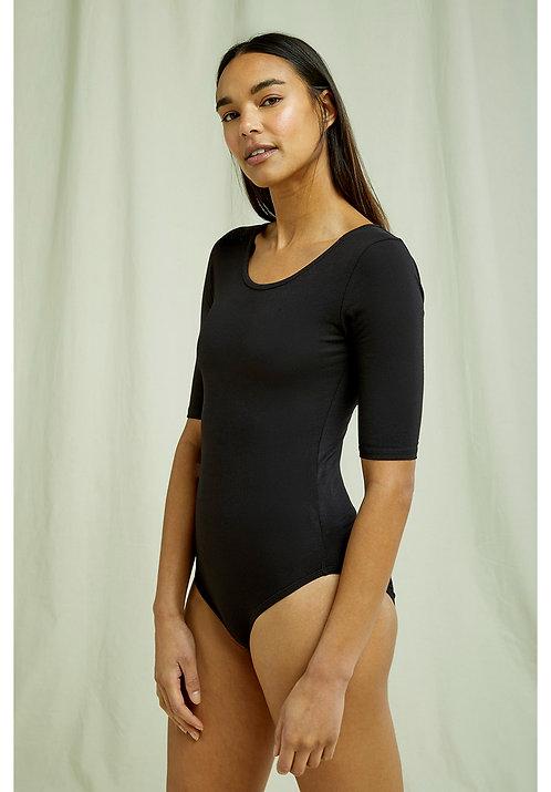 Nicole biopamut body