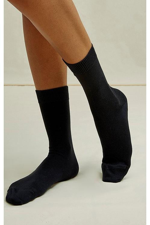 Biopamut zokni