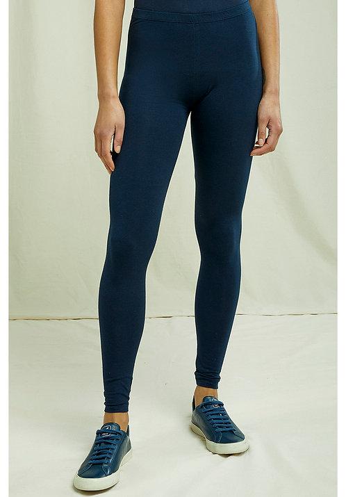 Biopamut leggings
